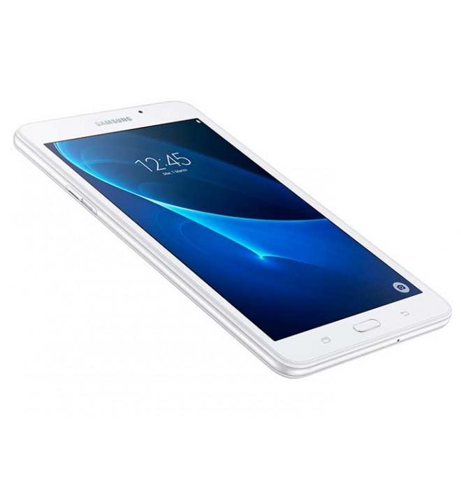 Samsung Galaxy Tab 2 - Tablet 16GB, GT-P3110, Blanco Tenerife Canarias