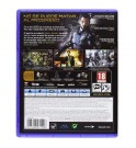 Deus Ex Mankind Divided - Videojuego PS4, Vuelve Adam Jensen, la última entrega de la aclamada serie Deus Ex