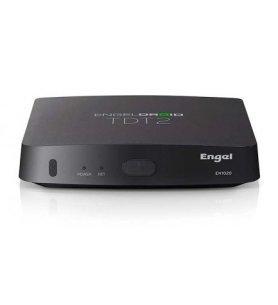 Engel En1020 - Receptor Android, QuadCore, TDT2