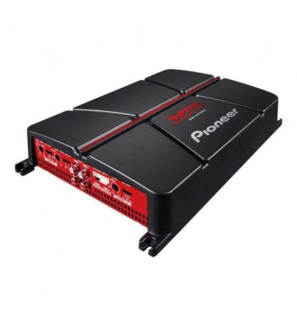 Pioneer GM-A4704 - Amplificador