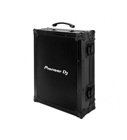 Pioneer FLT-900NXS2 - Maleta, diseñado para DJM-900NXS2