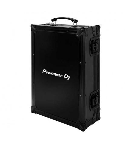 Pioneer FLT-2000NXS2 - Maleta, diseñado para CDJ-2000