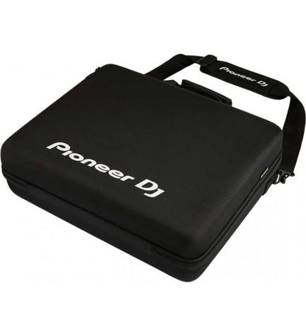 Pioneer DJC-1000 - Funda DJ, diseñada para XDJ-1000 y XDJ-1000Mk2
