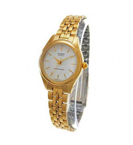 Casio LTP-1129N - Reloj