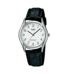 Casio LTP-1094E - Reloj