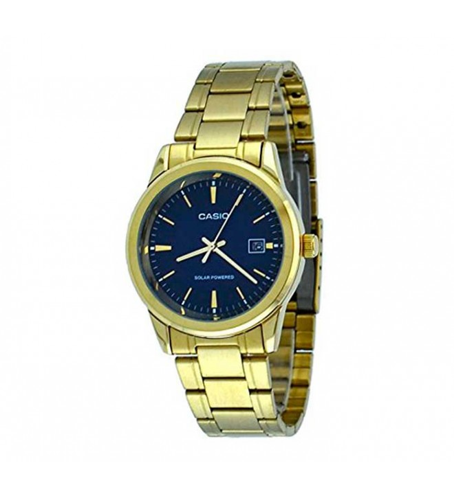 8d907e1741c0 Casio MTP-VS01G - Reloj solar