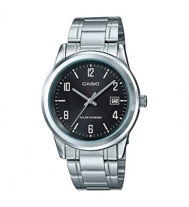 3c97e54c2c16 Casio MTP-VS01D - Reloj solar