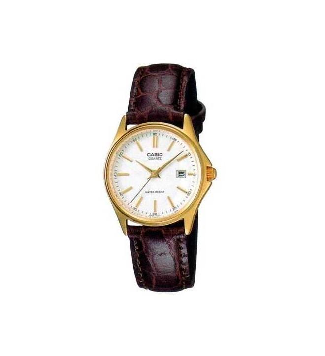 Casio LTP-1183Q - Reloj Pulsera