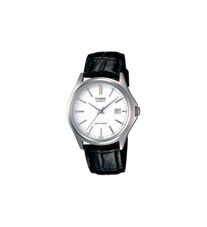 Casio LTP-1183E - Reloj Pulsera