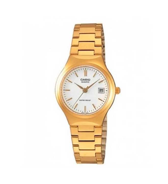 Casio LTP-1170N - Reloj Pulsera