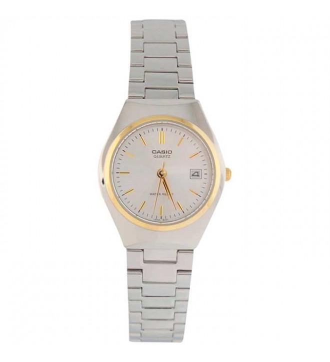 Casio LTP-1170G - Reloj Pulsera