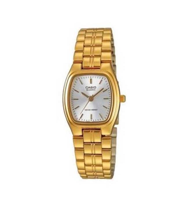 Casio LTP-1169N - Reloj Pulsera