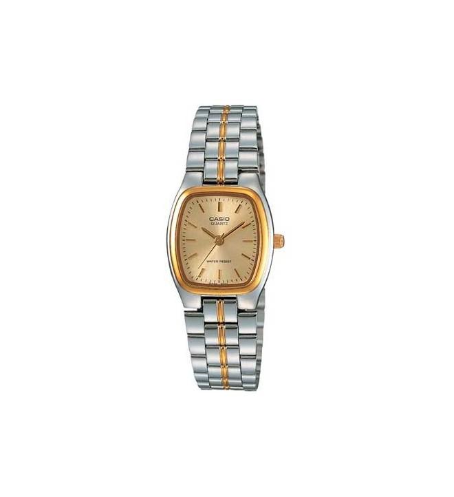 Casio LTP-1169G - Reloj