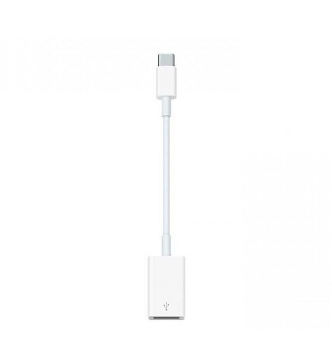 Apple Adapter - Adaptador USB, universal