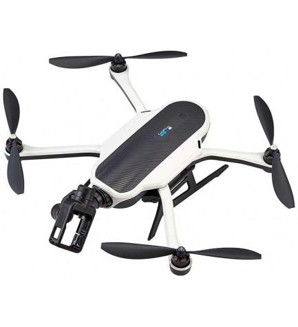 GoPro Karma - Dron, QKWXX-015, incluye arnes