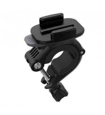 GoPro AGTSM-001 - Soporte, diseñado para manillar o sillín
