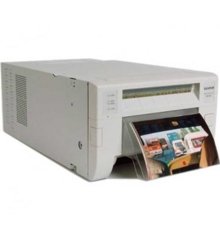 Fujifilm ASK-300 - Impresora térmica