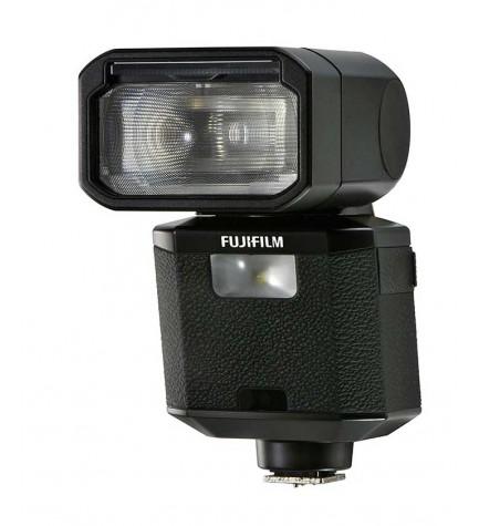 Fujifilm EF-X500 - Flash, TTL, diseñado para Fujifilm X-T1 X-T2 X-PRO