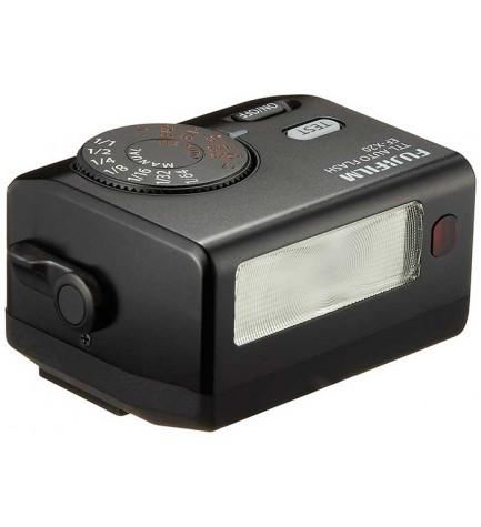 Fujifilm EF-X20 - Flash