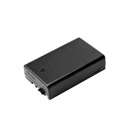 Ricoh D-LI109 - Batería