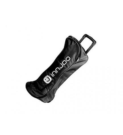 Innjoo Bag - Bolsa de transporte, diseñada para Scooter