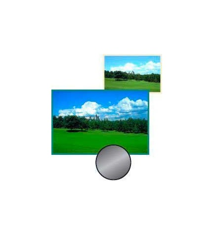 Sunpak 82mm CPL - Filtro, diseñado para cámaras