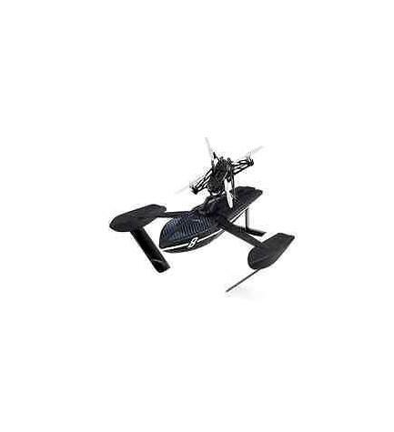 Parrot PF723400AC Hydrofoil Orak - Dron, mini, color Negro