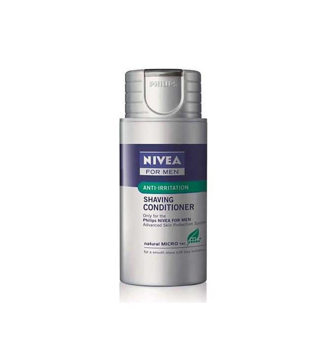 Philips HS800 04 - Loción de afeitado, NIVEA