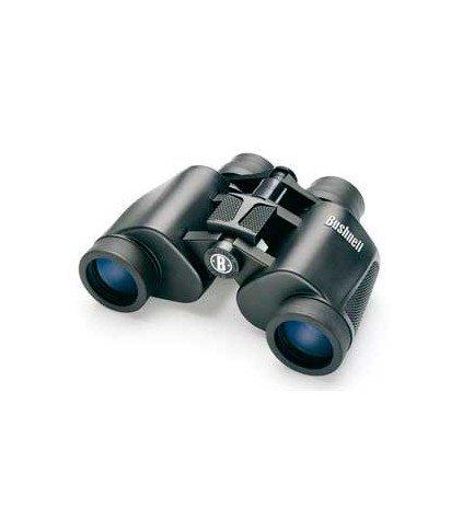 Tasco 7-21x40 Powerview Zoom - Prismáticos, Bushnell