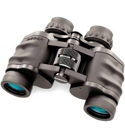 Tasco 7x35 Essentials Wa Zip Focus - Prismáticos