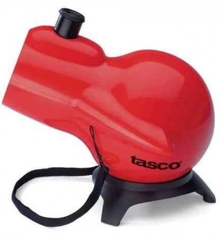 Tasco 30x76mm Specialty - Telescopio