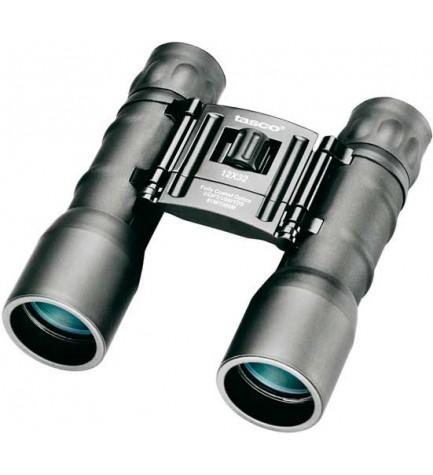 Tasco 12x32 Essentials - Prismáticos
