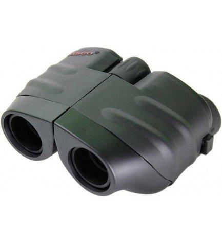 Tasco 10x25 Essentials - Prismáticos