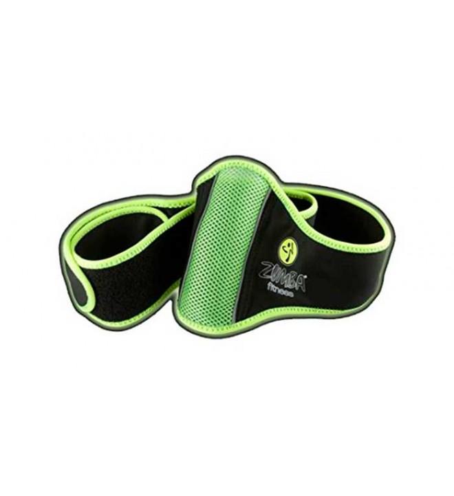Nintendo Zumba - Cinturón Fitness, diseñado para Nintendo Wii