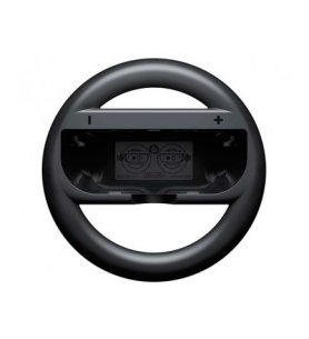 Nintendo Controller - Volante, Nintendo Switch