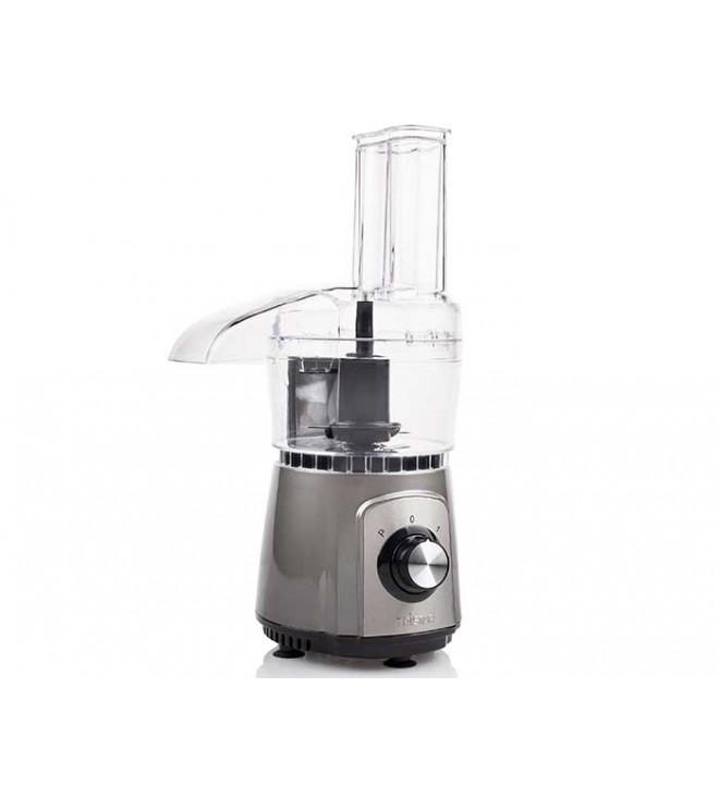 Tristar BL-4015 - Robot de cocina, capacidad 0.5 litros, potencia 250w