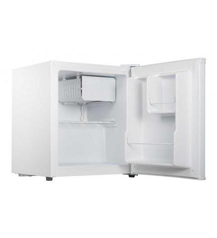 Tristar KB-7352 - Refrigerador