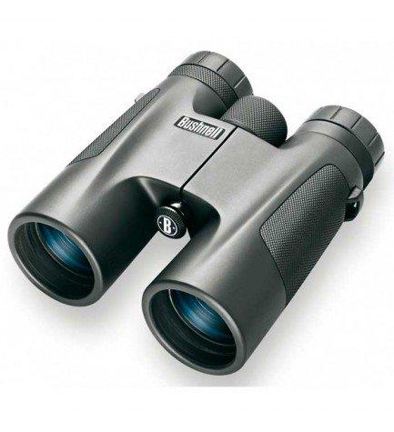 Bushnell 141042 10x42 - Prismáticos