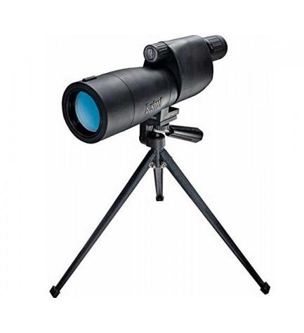 Bushnell 783618 18-36x50 - Telescopio