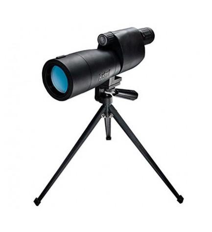 Bushnell 783718 18-36x50 - Telescopio