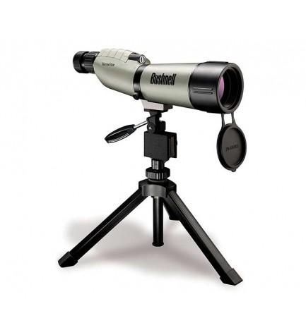 Bushnell 786065 20-60x65 - Telescopio