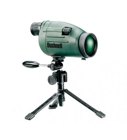 Bushnell 789332 12-36x50 - Telescopio