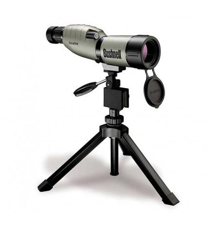 Bushnell 784550 15-45x50 - Telescopio