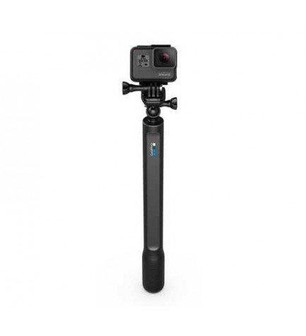 GoPro AGXTS-001 The big one - Palo extensible, dimesiones 38-97 cm