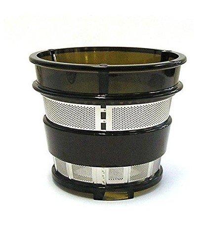 Coway Ultem Strainer - Colador para Coway JuicePresso CJP-01 (Recambio)
