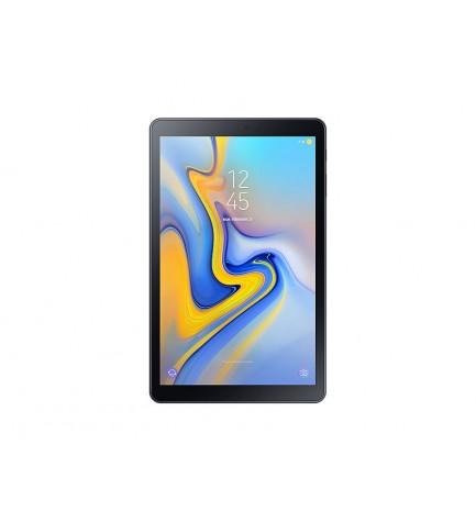 Samsung Galaxy TAB A - Tablet, pantalla 10.5 pulgadas, WiFi, SM-T590, color Negro