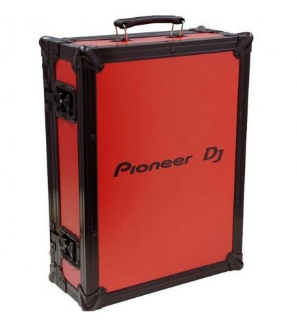 Pioneer PRO-PLX1000FLT - Maleta, diseñada para PLX-1000