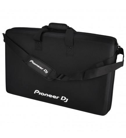 Pioneer DJC-RX2 - Bolsa de transporte, diseñada para XDJ-RX2, color Negro