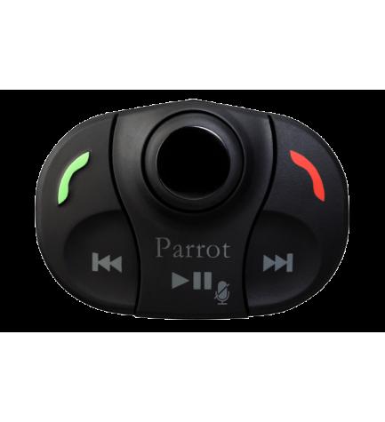Parrot MKI-9000 - Manos libres,