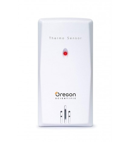 Oregon THN-132N - Sensor, termómetro